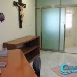10.-Casa Rodriguez - Living from bedroom 1