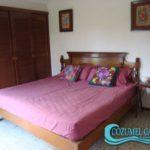 11.- Casa Demita - Bedroom 1