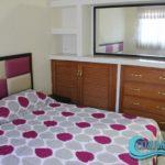 11.- Casa Rodriguez - Bedroom 1