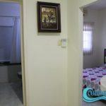 12.- Casa Rodriguez - Bathroom