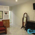 14.- Casa Rodriguez - Bedroom 2