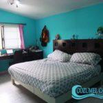 15.-Casa Demita - Bedroom 4