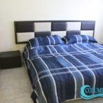 15.- Casa Rodriguez - Bedroom 2