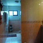 17.- Casa Demita -Bathroom 2