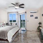1a.- Condo Palmas Reales 8 B - Master bedroom b (Copiar)