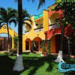 2.-Casa_Colonial Entrance