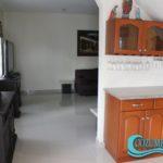 3.- Casa Rodriguez- Bar area