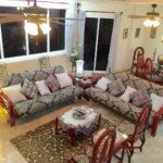 3b.- Condo Palmas Reales 8 B - Living Room (Copiar)