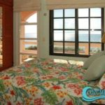 7.- Casa Feliz - Bedroom