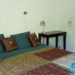 7.-Casa Moya - Master bedroom