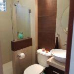 8.- Casa Para Uno - Bathroom