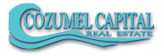 Cozumel Capital Real Estate