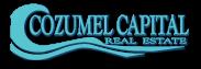Cozumel Capital Real Estate