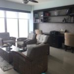 10.- Penthouse piso 11 - Office