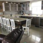 3.-Penthouse piso 11 - Kitchen