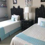8.-Penthouse piso 11 - Bedroom 20
