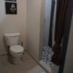 9.- Departamentos Emilia - Bathroom 2