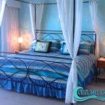 11.- Condo Las Brisas 602 - Bedroom 2