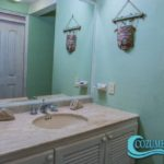 14.- Condo Las Brisas 602 - Bathroom 3