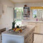 13.- Casa Naty - kitchen view 2