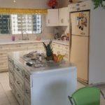 14.- Casa Naty - Kitchen