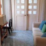 20.- Casa Naty - Sewing room