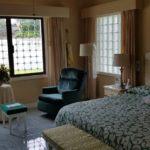 21.- Casa Naty - Master Bedroom sitting area