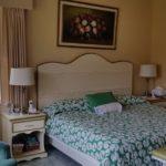 23.- Casa Naty - Bedroom