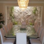 9.- Casa Naty - Dinning room