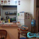 7.- Casa Amor - Kitchen