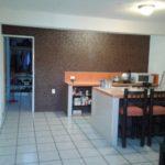 5.- Departamentos Margarita - Kitchen