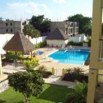 1.- Condo Las Ventanas A 403 - View from terrace