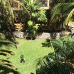 16 Condo Las Ventanas A 403 - Gardens