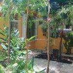 10.-Casa Alegre - Garden 3