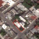 15.-Casa Alegre - satellite view