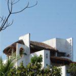 2.- HOTEL MI CASA - Hotel View