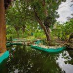 3. Centro Holistico - River