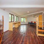 31. Centro Holistico - 2nd floor suite B