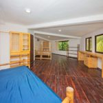 32. Holistico - 2nd floor suite view C
