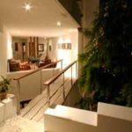 4.- HOTEL MI CASA - Interior View