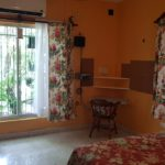 5.-Casa Alegre - Bedroom 2