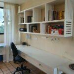 10.- Condo Casa Blanca 8 - Office