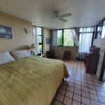 11.- Condo Casa Blanca 8 - Master Bedroom