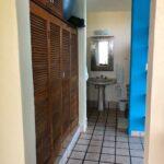 16 .- Condo Casa Blanca 8 - Bathroom