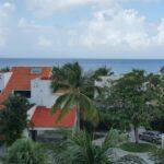 21.- Condo Casa Blanca 8 - Ocean View Top Floor