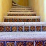 15.-Casa Hacienda Azul