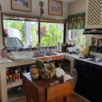 12.- Casa Tomas - Kitchen