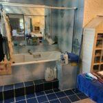 17.- Casa Tomas - Bathroom 1