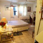 18.-Casa Tomas - Bedroom 2