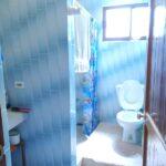20.- Casa Tomas - Bathroom 2